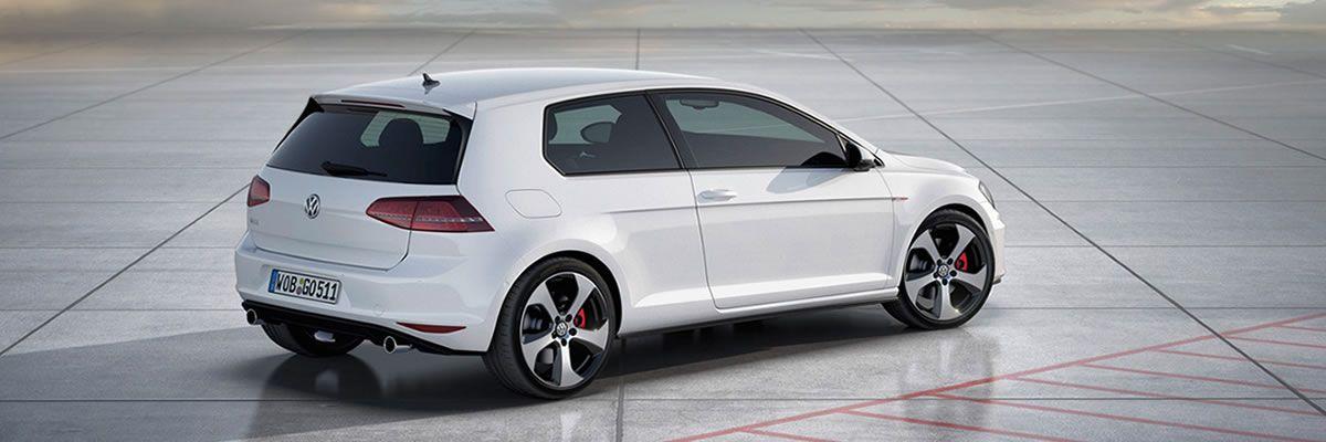 Illawarra Automotive New Cars