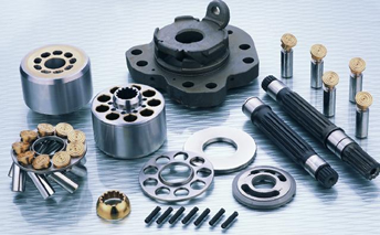 Southern Classic Cars Spare Parts